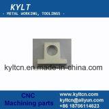 China-Lieferanten-Präzision CNC-maschinell bearbeitenteile/Werkstücke/Produkte