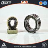 Roulement à rouleaux cylindrique/complètement cylindrique de taille normale matérielle du GCR 15 (NU232/234/236/238/240/244/248/252/256/260/264M)