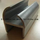 Verbindingen van uitstekende kwaliteit van de Deur van de Container de Rubber