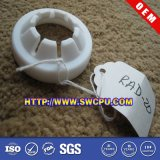 FDA Silikon-Gummi-Motor-Ventil-Ring/Dichtung für Dichtung