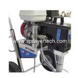 Поршеня давления машины краски Hyvst спрейер Spt7900n краски высокого безвоздушный