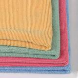 Polyester Microfiber Küche-Tücher 100%