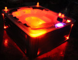 L'Europe New Style Massage Function Jacuzzi pour 5 Person - Athéna