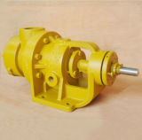 High Quality Rotor Pump