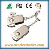 USB Flash Drive della Turchia Market Best Seller Metal 1GB