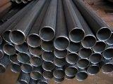 Tubos de Aço Carbono,ASTM A53