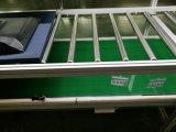 LCD 텔레비젼 생산 라인 - 롤러 선