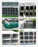 Сердечника прессформы Tianyi газоход цементной трубы регулируемого пожаробезопасный делая машину