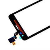 Экран касания для индикации Noblex N415 LCD