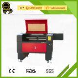 Cortadora del laser de la máquina de grabado del laser Ql-6090