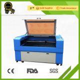Laser 조각 기계 Ql-6090 Laser 절단기