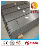 Het duplex Roestvrij staal Sheet&Plate van het Staal