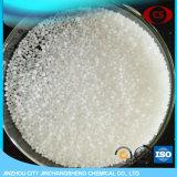 Мочевина удобрения N46% Prilled цены изготовления
