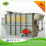 水処理(daf)中国製
