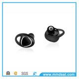 Mini Bluetooth écouteur stéréo sans fil duel invisible neuf de Sm-R150