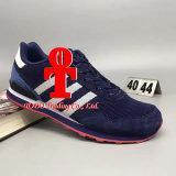 Новая линия ботинки Fy Weave объявления Run9tis спортов тренеров идущие
