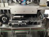 Machine d'étiquetage en PVC à rétrécissement pour bouteilles