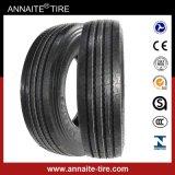 Neumático pesado del omnibus del acoplado del mejor precio con alta calidad de Distributor245/70r17.5
