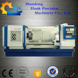 Qk1313/1319/1322 630X3000mm CNC Pipe Threading Lathe Machine