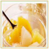 Het ingeblikte Vruchtesap China van Perziken