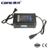 60V 12ah Deep Cycle Battery Charger Battery Charger