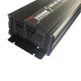 de Omschakelaar van de Macht 3000With4000With5000W 48VDC-220VAC met de Goedkeuring van Ce RoHS