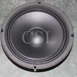 CSL Q1+Q2 Dual PRO linha audio sistema do altofalante 10inch da disposição