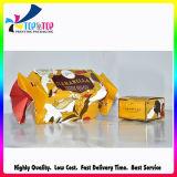 Embalaje Australia populares Papel Candle Box
