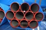 물뿌리개 화재 싸움 시스템을%s UL FM ASTM A795 Sch10 강관