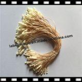 Modifiche di plastica della stringa di Richiamo-Figura con la riga di nylon (ST042)