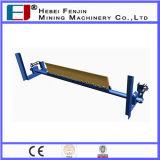 Высокое качество H Тип Очиститель для ленточного конвейера