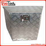 Caja de herramientas de aluminio para camión (314001)