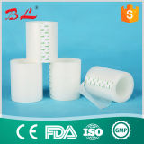 "Transpore Hipoalergénico Clear PE cinta quirúrgica 2 ""X 10yd 6 Rolls"
