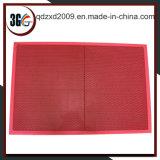 Anti-Slip циновка PVC s, циновка двери PVC s, циновка PVC z
