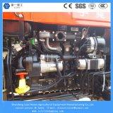 Qualität Agrticultural mittlerer Traktor 55HP (40HP/48HP/55HP)