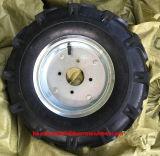 650-8 농업 기계를 위한 타병 고무 바퀴