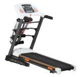 Tp-T16 goedkope Elektrische Teadmill met Massage en Twister