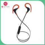 Trasduttori auricolari stereo senza fili di Bluetooth di sport per il calcolatore del telefono