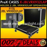 Vrx932lap PA-System 12 Zoll-Lautsprecher-Kasten-lineare Lautsprecher