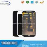 Motorola Moto E2 Xt1524 Xt1527 LCDのタッチ画面アセンブリのMoto E2のためのタッチ画面、