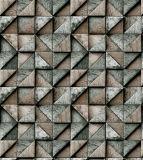 Het hete Behang Pi106701 van het Bouwmateriaal van de Verkoop