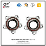フォードF4511553/Btf1125/Vkba3588のための中国の車輪ハブベアリング