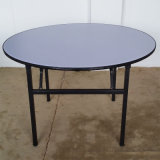 18mm Plywood Hotel Banquet Table (JC-T01)