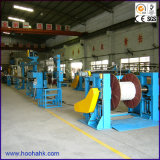 Cavo e Wire Extruder Equipment Manufacture