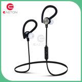 Écouteur sans fil de dans-Oreille de Bluetooth d'accessoires de téléphone mobile de sport