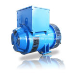 Klimadrehstromgenerator anwendbar für Dieselgenerator-Set