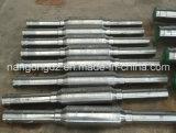 유휴 상태인 샤프트 ASTM A291 Gr7