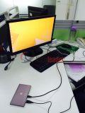 Windows Mini PC Dongle with 2GB+32GB and Intel Baytrailz3735f (VX5)