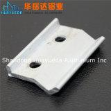 Het Aluminium van de uitdrijving/Uitgedreven Aluminium/Aluminium Uitgedreven Profiel