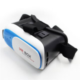 Heißer Verkauf polarisierter virtuelle Realität Vr Kopfhörer der Glas-3D